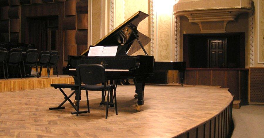 演奏家必見!生ピアノがあるスタジオでコンサートに向けた練習のススメ