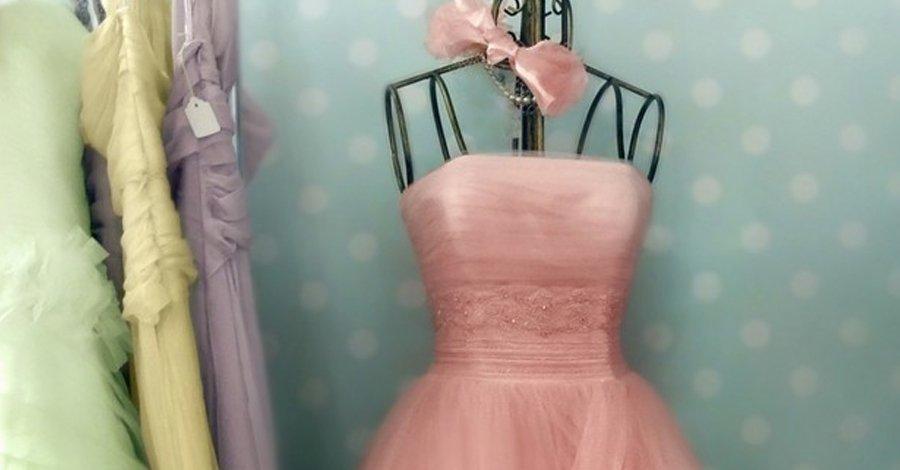 ドレスルームアミのランキングカテゴリを参考に演奏会ドレスを選ぼう!