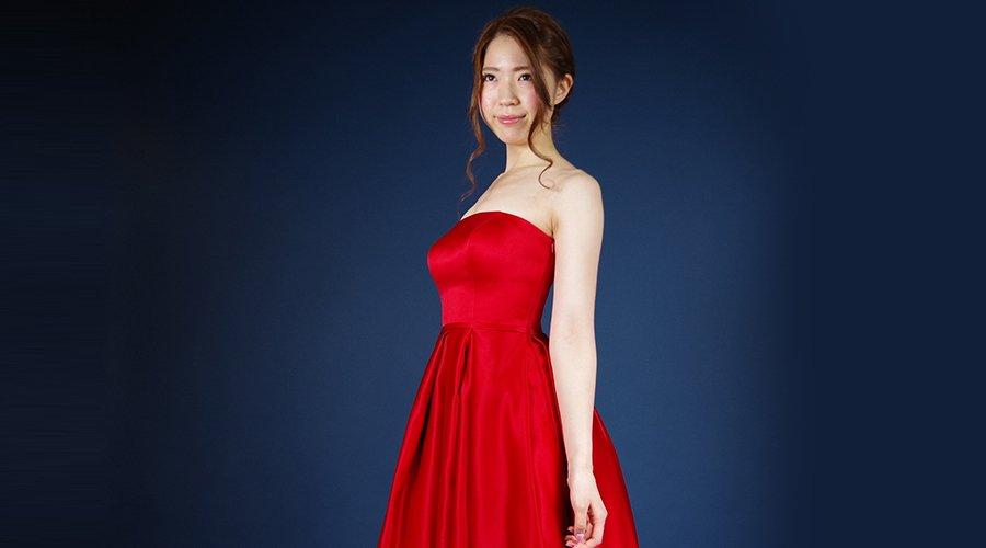 演奏会での豪華で大胆なドレスアップを楽しむうえでの心構え
