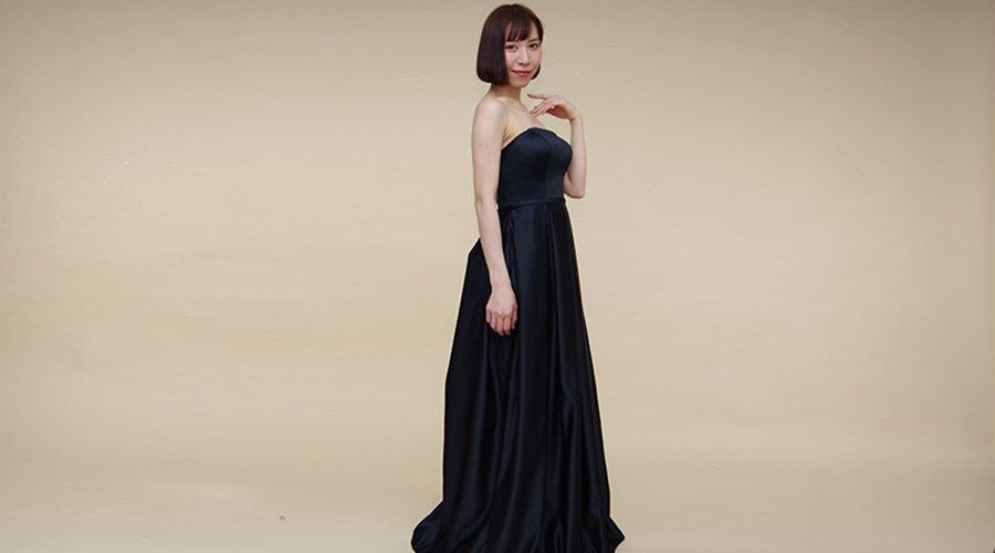 安いだけじゃない!ドレスルームアミの格安1万円台ドレスのヒミツ