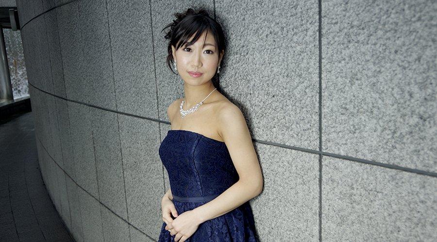 コンサートで演奏会ドレスをカッコよく着こなす為のポイント