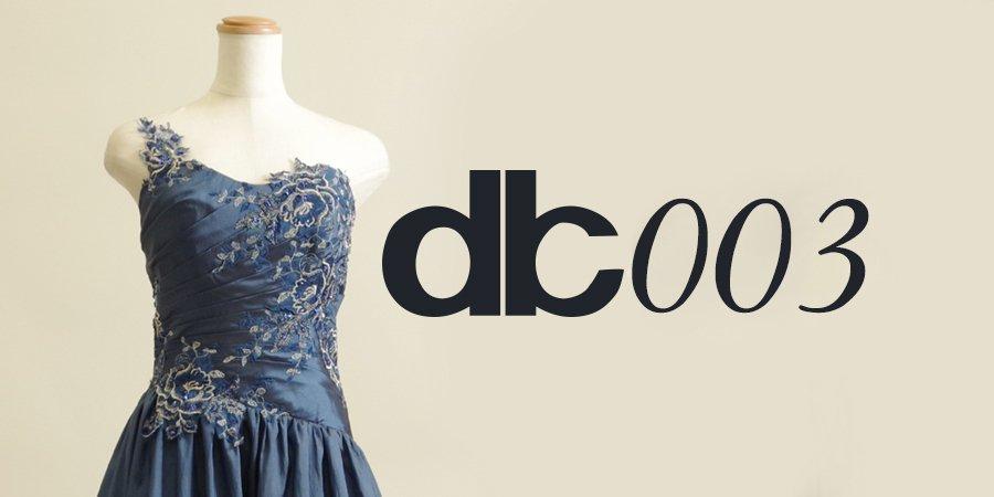 ドレスルームアミオリジナルの演奏会衣装向けワンショルダーロングドレス