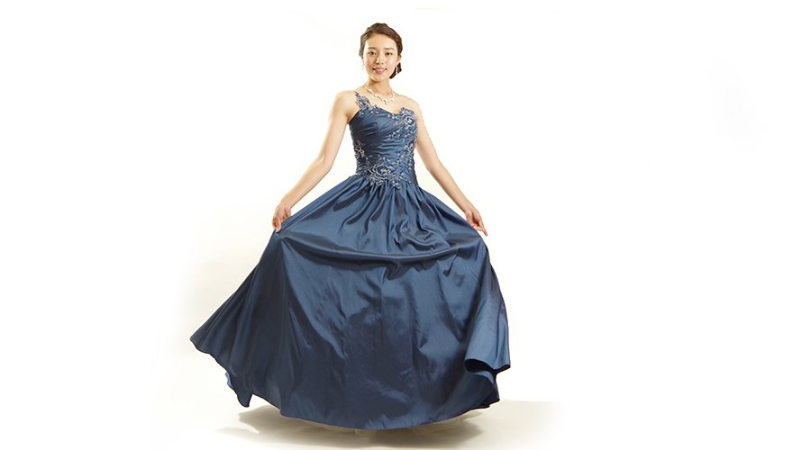 ドレスルームアミの店舗でスムーズに演奏会ドレスを選ぶ際のポイント