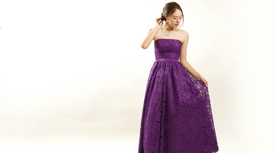 東京都内のドレス・衣装の持ち込み料が掛からないレストランウェディングが出来る結婚式会場まとめ